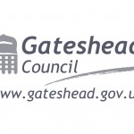gateshead-council